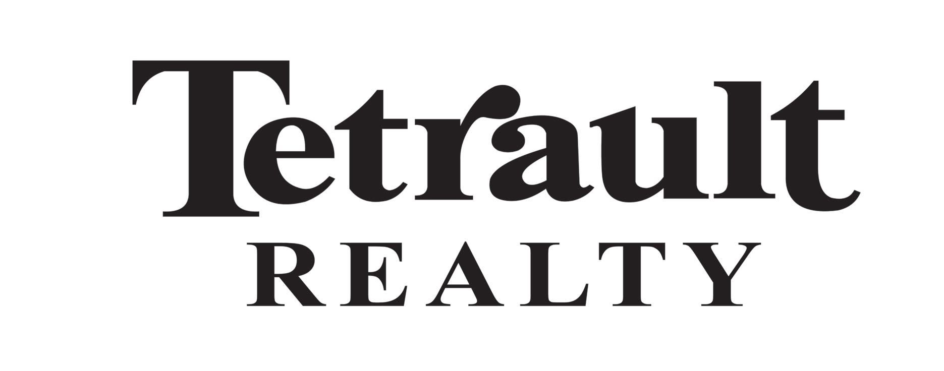 Tetrault Realty