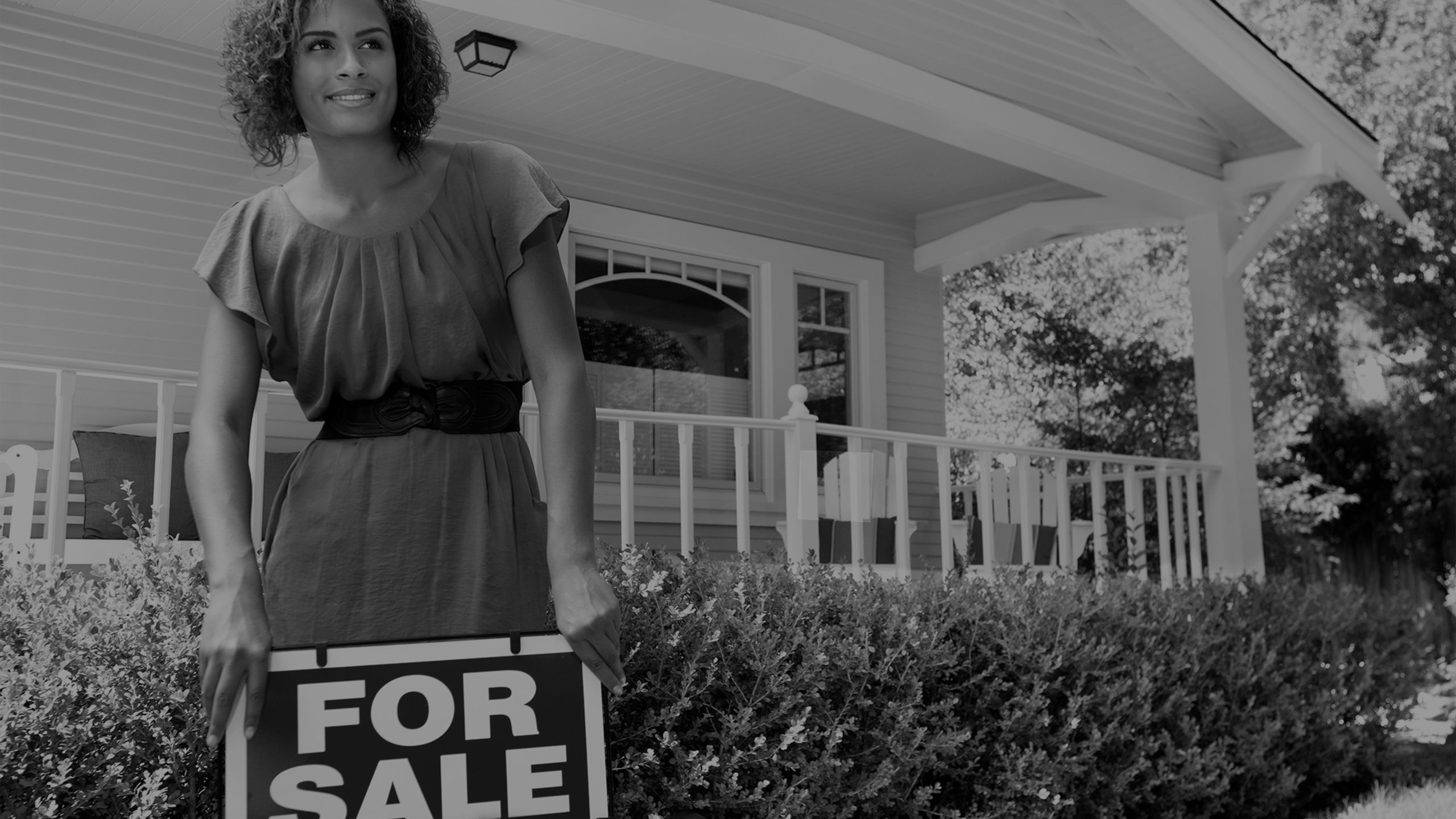 8 Things Realtors Do to Earn Their Keep