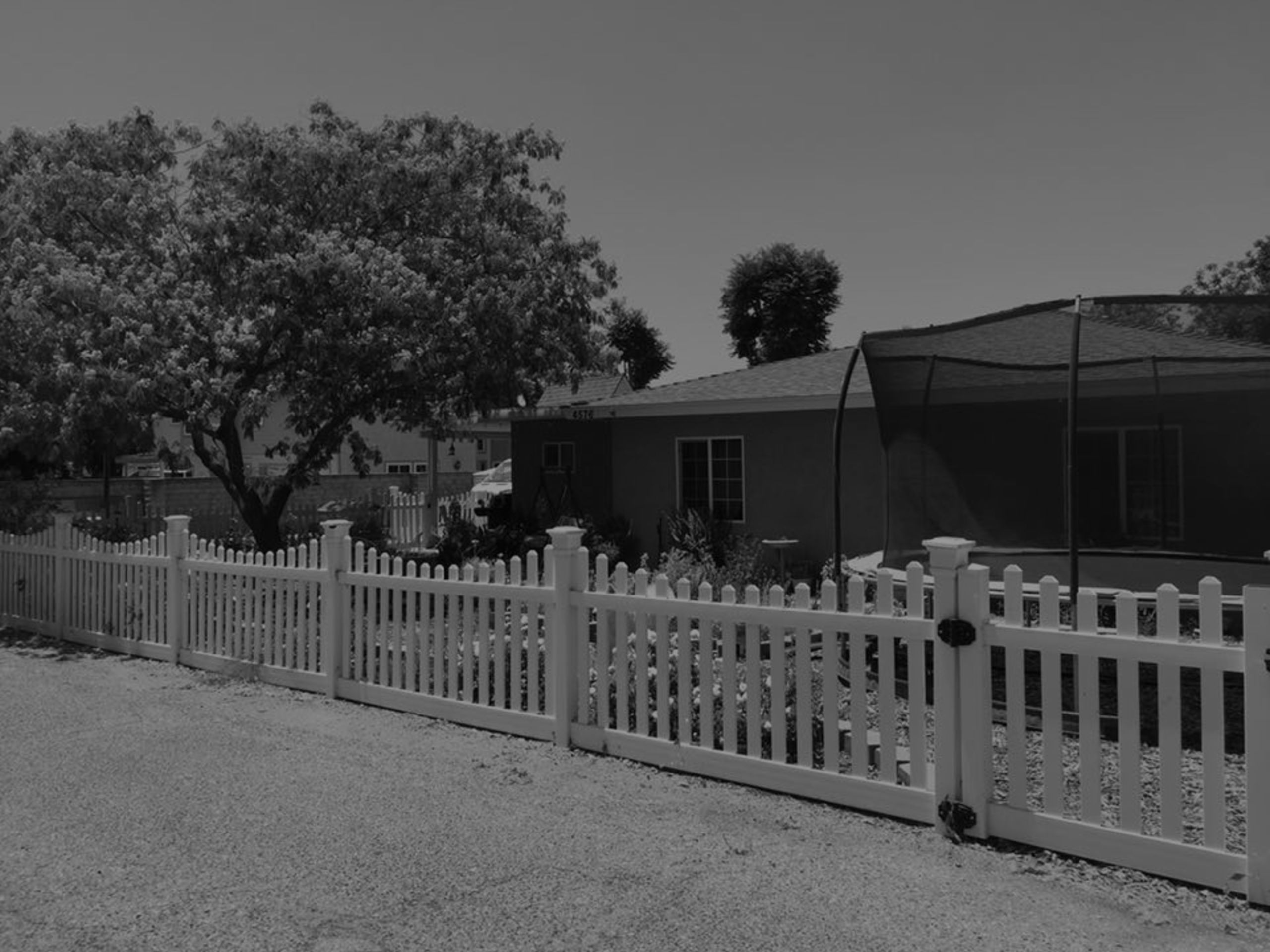 4576 Adam Rd Simi Valley –  SOLD